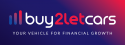buy2letcars
