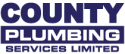 County Plumbing Services
